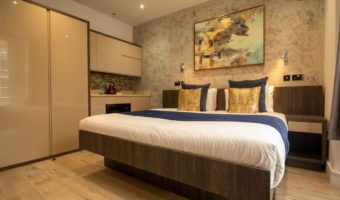 Serviced Apartments Vs Hotels