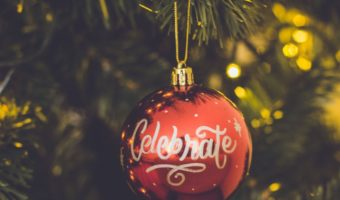 2019 Peterborough Christmas & New Years Celebrations